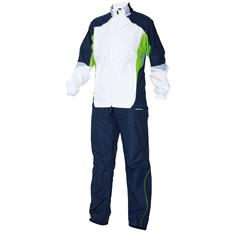 HUMMEL Ff Tec Suit Ladies 103200-7210