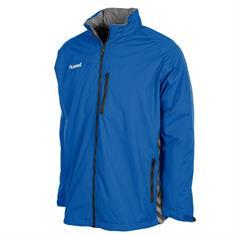 HUMMEL Hummel Authentic All Season Jacket 157001-5000