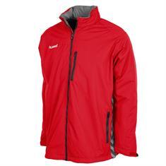 HUMMEL Hummel Authentic All Season Jacket 157001-6000