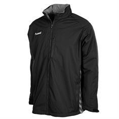 HUMMEL Hummel Authentic All Season Jacket 157001-8000