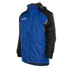 HUMMEL Hummel Authentic Coach Jacket 155201-5800