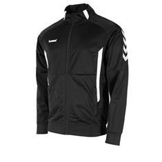 HUMMEL hummel authentic poly fz jacket tw 108013-8200