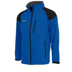 HUMMEL Hummel Authentic Softshell Jacket 150000-5800
