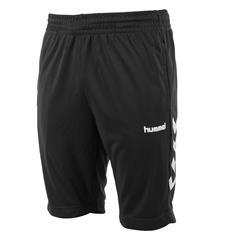 HUMMEL hummel authentic training short 122001-8000