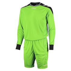HUMMEL Hummel Basel Keeper Set 117108-1800