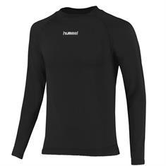 HUMMEL Hummel Baselayer Shirt Ls 146203-8000