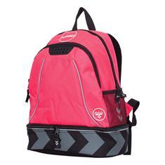 HUMMEL Hummel Brighton Backpack 184827-3648