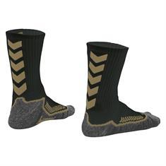 HUMMEL Hummel Chevron Sock 140102-8160