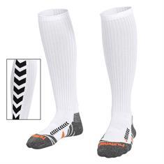 HUMMEL Hummel Chevron Sock Long 140103-2800