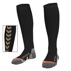 HUMMEL Hummel Chevron Sock Long 140103-8160