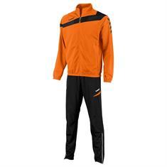 HUMMEL Hummel Elite Polyester Suit 105103-3800