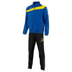 HUMMEL Hummel Elite Polyester Suit 105103-5400