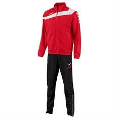 HUMMEL Hummel Elite Polyester Suit 105103-6200
