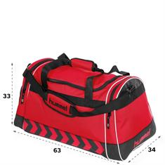 HUMMEL hummel luton bag 184835-6000