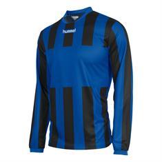 HUMMEL Hummel Madrid Shirt Ls 111115-8500