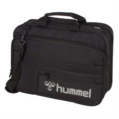 HUMMEL Hummel Notebook Bag 185803-8000