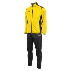 HUMMEL Hummel Paris Polyester Suit 105105-4800