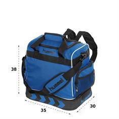 HUMMEL hummel pro backpack supreme 184837-5000