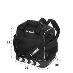 HUMMEL hummel pro backpack supreme 184837-8000