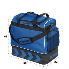 HUMMEL hummel pro bag supreme 184836-5000