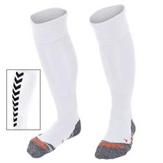 HUMMEL Hummel Sock Denmark 140101-2800