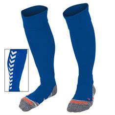 HUMMEL Hummel Sock Denmark 140101-5200