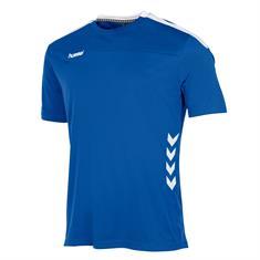 HUMMEL hummel valencia t-shirt 160003-5200