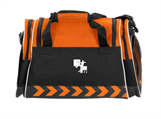 HUMMEL HV Volendam Luton Bag hvv184835-3000