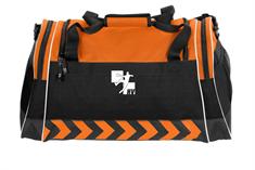 HUMMEL HV Volendam Milford Bag hvv184834-3000