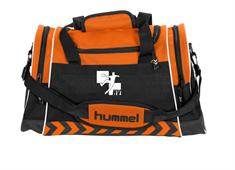 HUMMEL HV Volendam Sheffield tas hvv184833-3000