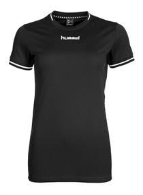 HUMMEL Lyon Shirt Ladies 110001-8200