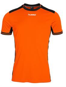HUMMEL Lyon Shirt Unisex 110000-3800