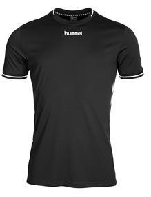 HUMMEL Lyon Shirt Unisex 110000-8200