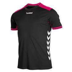 HUMMEL Lyon Shirt Unisex 110000-8630