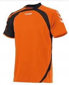 HUMMEL Odense Shirt KM 110107