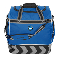 HUMMEL Pro Bag Excelence Purmerland pur184828-5000