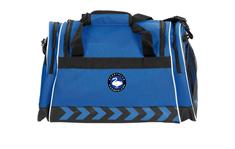 HUMMEL SCP Luton Bag pur184835-5000