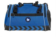 HUMMEL SCP Milford Bag pur184834-5000