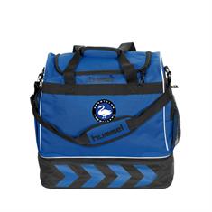 HUMMEL SCP Pro Bag Supreme pur184836-5000