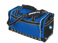 HUMMEL Shelton Elite Bag Purmerland pur184826-500