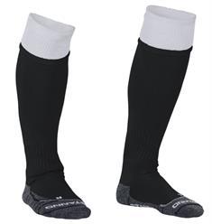 HUMMEL SV Marken Combi Sock svm440106