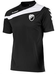 HUMMEL SV Marken Elite T-Shirt svm160100-8200