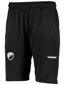 HUMMEL SV Marken Elite Training Short svm122102-8000