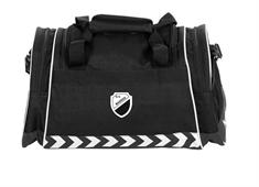 HUMMEL SV Marken Milford Bag svm184834-8000
