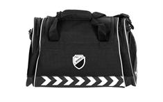 HUMMEL SV Marken Sheffield Bag svm184833-8000