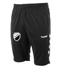 HUMMEL SV Marken Training Short svm122001-8000