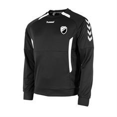 HUMMEL SV Marken Training Sweater svm108008-8200
