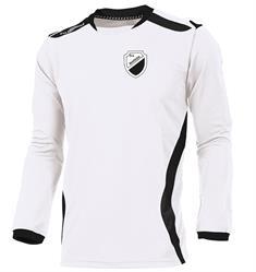 HUMMEL SV Marken voetbalshirt svm111114-2800