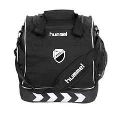 HUMMEL SVM Pro Backpack Supreme svm184837-8000
