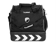HUMMEL SVM Pro Bag Supreme svm184836-8000